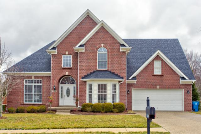 13108 Saratoga Springs Pl, Louisville, KY 40299 (#1524297) :: The Sokoler-Medley Team