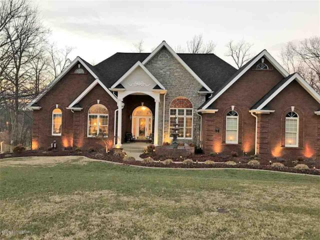 116 Woodhill Rd, Bardstown, KY 40004 (#1524327) :: The Stiller Group
