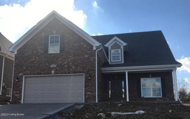 11400 Willow Branch Dr, Louisville, KY 40291 (#1524360) :: The Stiller Group