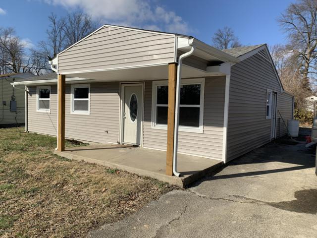 5339 Ilex Ave, Louisville, KY 40213 (#1524376) :: The Stiller Group