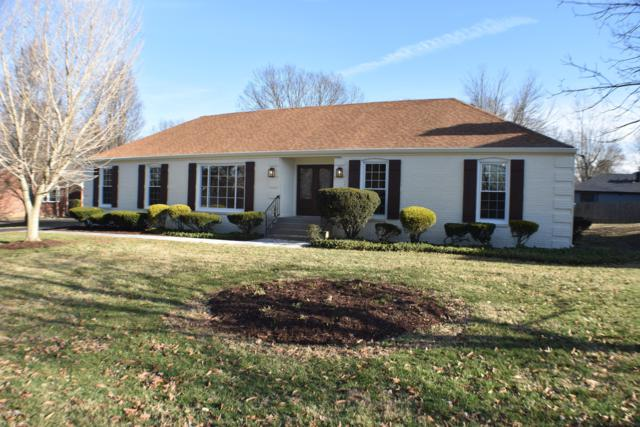 7214 Brownsboro Rd, Louisville, KY 40241 (#1524417) :: The Stiller Group