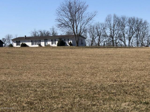 5075 Zaring Mill Rd, Shelbyville, KY 40065 (#1524462) :: Team Panella