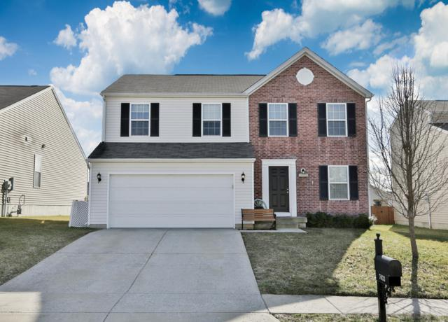 7033 Beamtree Dr, Shelbyville, KY 40065 (#1524514) :: Segrest Group