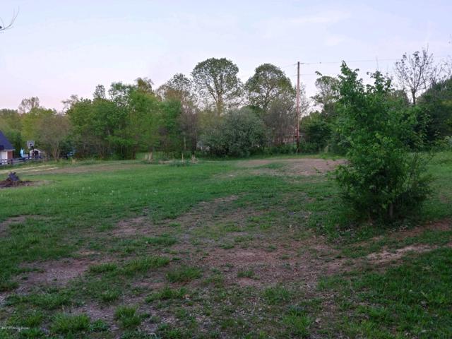 261 Cedar Creek Rd, Shepherdsville, KY 40165 (#1524530) :: Impact Homes Group