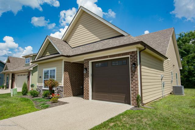 3504 Eastbrook Dr, La Grange, KY 40031 (#1524599) :: At Home In Louisville Real Estate Group