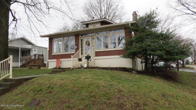 416 Kenilworth Rd, Louisville, KY 40206 (#1524609) :: The Stiller Group