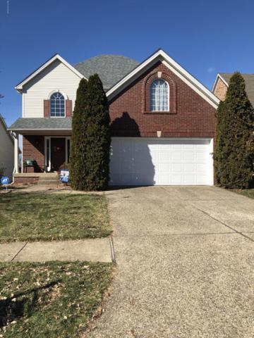 11117 Coventry Greens Dr, Louisville, KY 40241 (#1524627) :: The Stiller Group