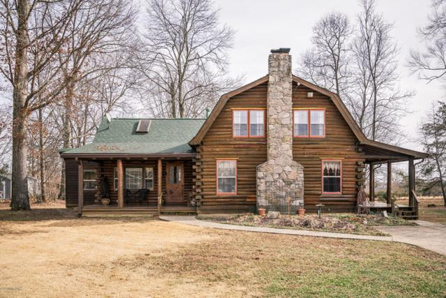 267 Eric Christy Rd, Mt Washington, KY 40047 (#1524647) :: Impact Homes Group