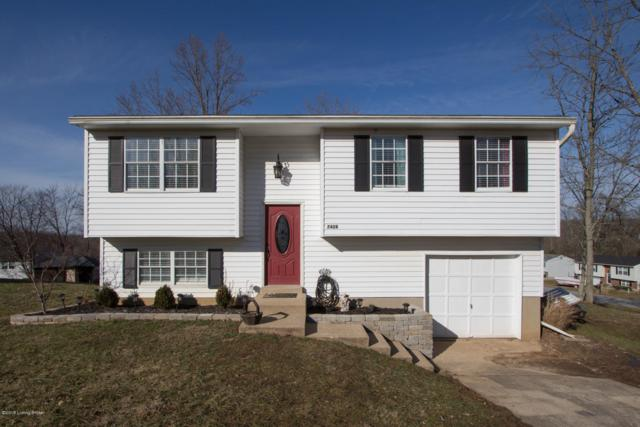 7428 E Orchard Grass Blvd, Crestwood, KY 40014 (#1524695) :: At Home In Louisville Real Estate Group