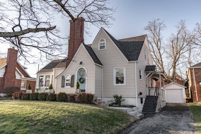 108 N Maple St, Elizabethtown, KY 42701 (#1524716) :: Impact Homes Group