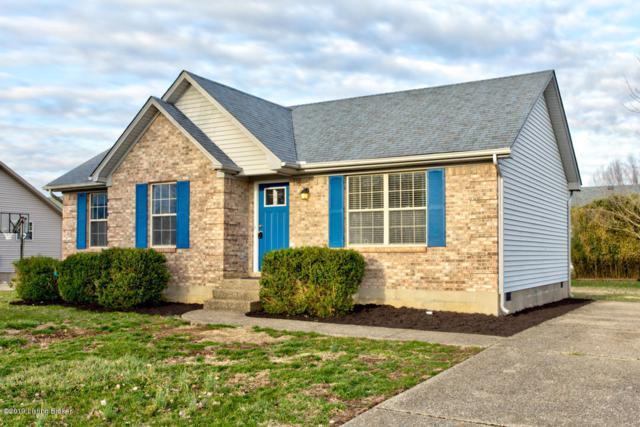 350 Dogwood Trail, Shepherdsville, KY 40165 (#1524744) :: Impact Homes Group