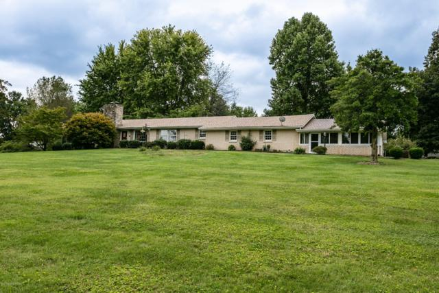 108 Lakeview Dr, Elizabethtown, KY 42701 (#1524774) :: Impact Homes Group