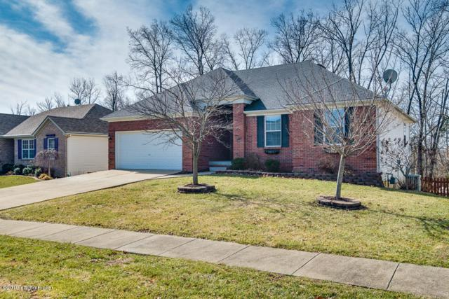 1202 Majestic Woods Dr, La Grange, KY 40031 (#1524775) :: At Home In Louisville Real Estate Group