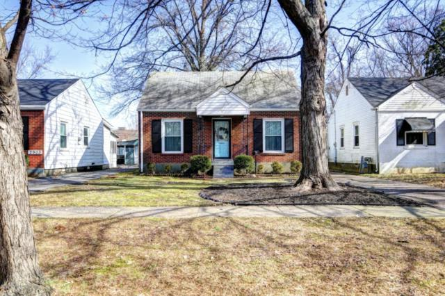 2905 Cannons Ln, Louisville, KY 40205 (#1524782) :: At Home In Louisville Real Estate Group