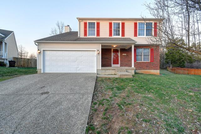 5325 Oldshire Rd, Louisville, KY 40229 (#1524785) :: Impact Homes Group