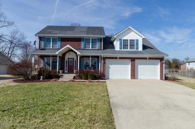 307 Bentwood Dr, Shepherdsville, KY 40165 (#1524838) :: Impact Homes Group
