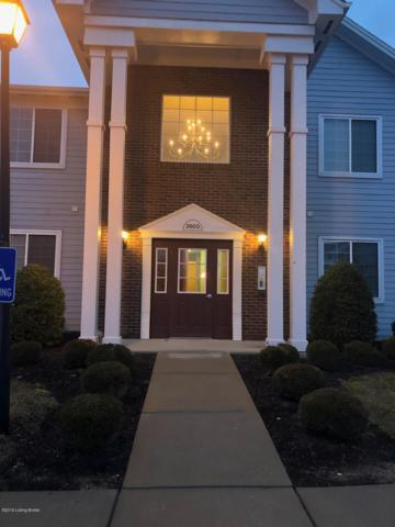 2603 Bradford Commons Dr #102, Louisville, KY 40299 (#1524876) :: At Home In Louisville Real Estate Group
