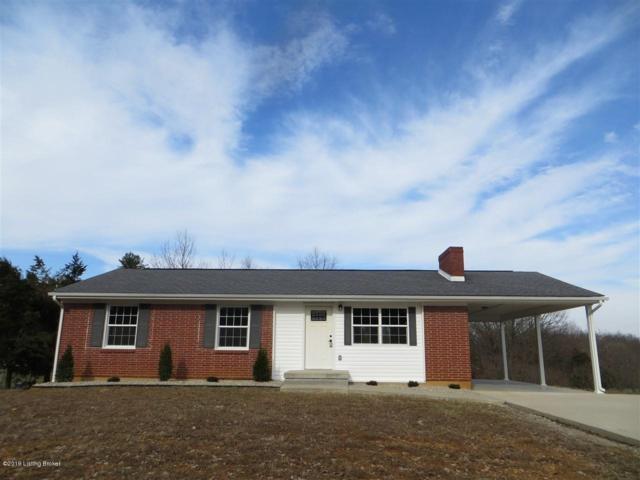 1200 Ranch Rd, Vine Grove, KY 40175 (#1524877) :: Segrest Group