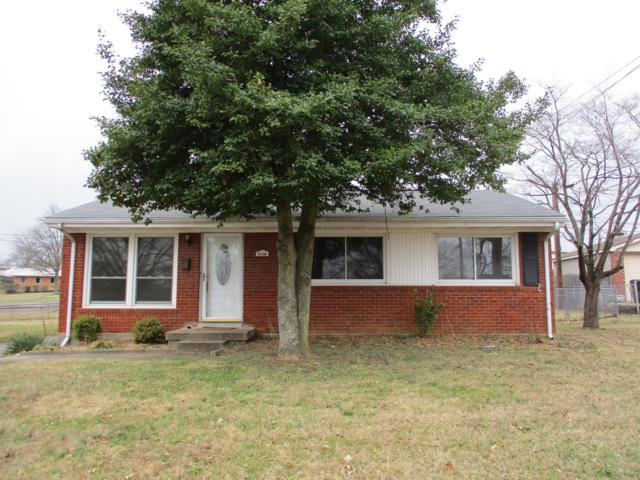 3604 Saint Edwards Dr, Louisville, KY 40299 (#1524887) :: At Home In Louisville Real Estate Group