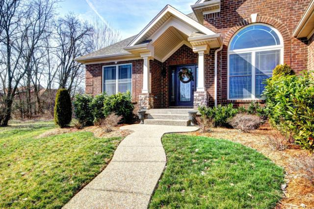 12604 Valley Pine Dr, Louisville, KY 40299 (#1524894) :: At Home In Louisville Real Estate Group