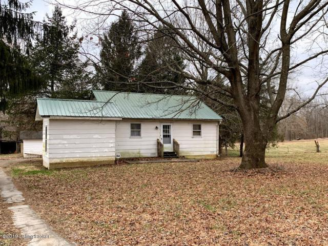 9142 Hawley Gibson Rd, Crestwood, KY 40014 (#1524918) :: At Home In Louisville Real Estate Group