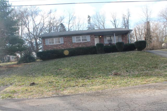 6508 Innsbruck Way, Louisville, KY 40228 (#1524920) :: At Home In Louisville Real Estate Group