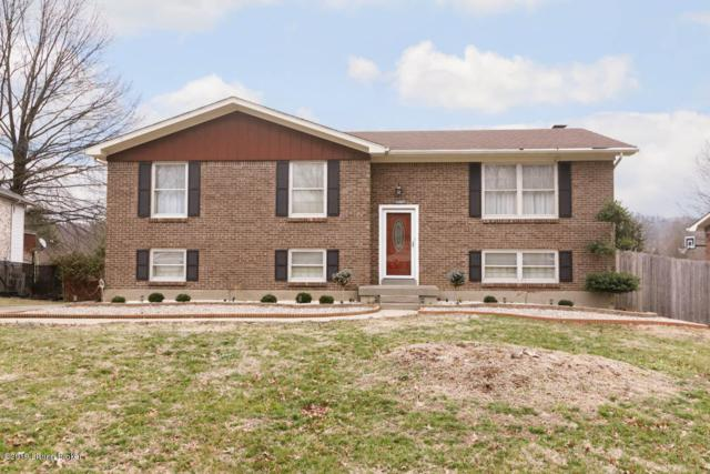 7009 Honiasant Rd, Louisville, KY 40214 (#1524939) :: At Home In Louisville Real Estate Group