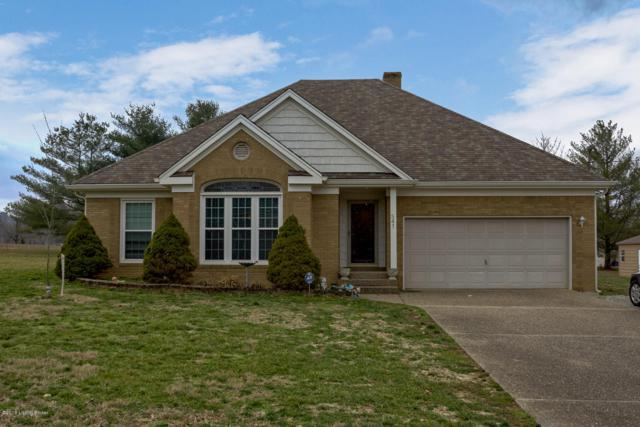 541 Plenmar Dr, Shepherdsville, KY 40165 (#1524946) :: The Sokoler-Medley Team