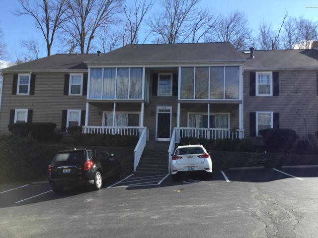 410 Mockingbird Valley Rd #4, Louisville, KY 40207 (#1524981) :: Segrest Group