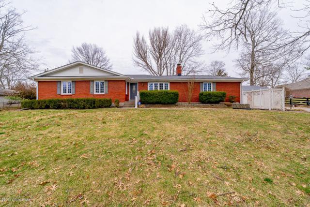 7407 W Kilgus Cir, Crestwood, KY 40014 (#1524993) :: Keller Williams Louisville East