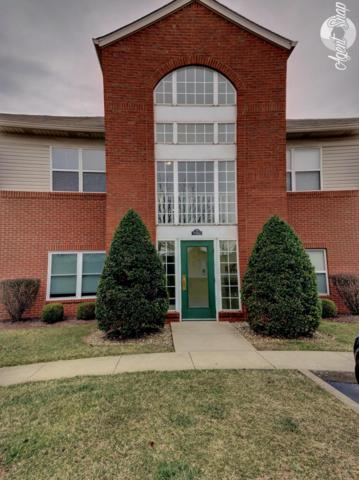 9502 Magnolia Ridge Dr #103, Louisville, KY 40291 (#1524995) :: Team Panella