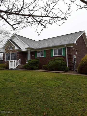 117 Mahuron Rd, Simpsonville, KY 40067 (#1525051) :: Keller Williams Louisville East