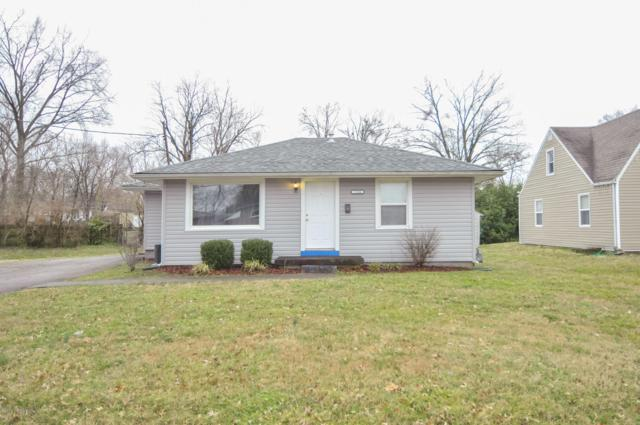 5304 Maryman Rd, Louisville, KY 40258 (#1525081) :: At Home In Louisville Real Estate Group