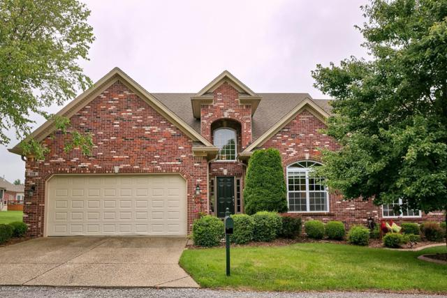 118 Whispering Pines Cir, Louisville, KY 40245 (#1525082) :: Keller Williams Louisville East