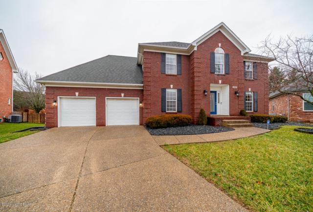 13805 Stillwater Ct, Louisville, KY 40299 (#1525090) :: The Sokoler-Medley Team