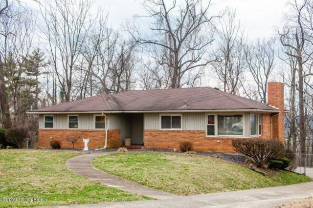 5106 Maryview Dr, Louisville, KY 40216 (#1525093) :: Team Panella
