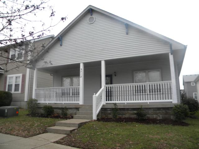 3712 Young Ave, Louisville, KY 40211 (#1525129) :: The Sokoler-Medley Team