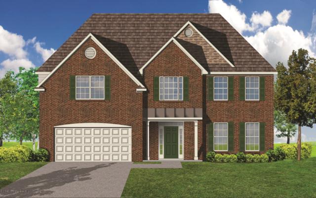 11301 English Garden Way, Louisville, KY 40229 (#1525148) :: The Stiller Group