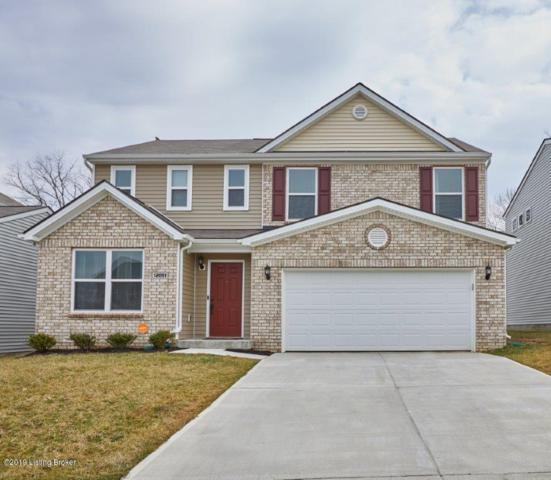 12091 Parkview Trace Dr, Louisville, KY 40229 (#1525156) :: The Sokoler-Medley Team