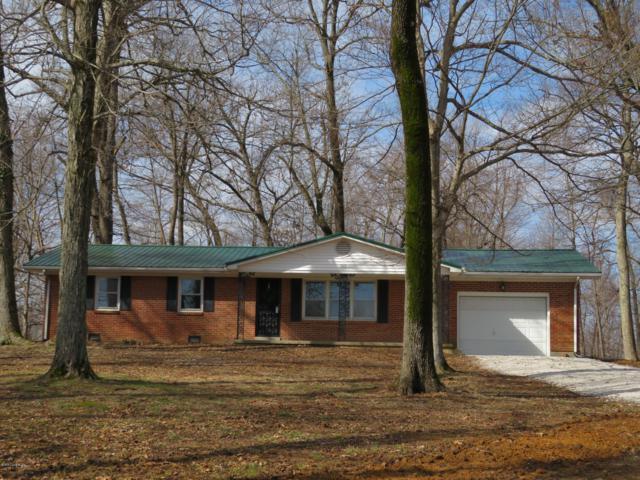 195 Hunt Rd, Elizabethtown, KY 42701 (#1525167) :: Keller Williams Louisville East