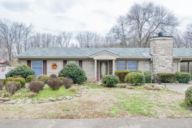 9510 Shoshone Way, Louisville, KY 40258 (#1525189) :: The Stiller Group