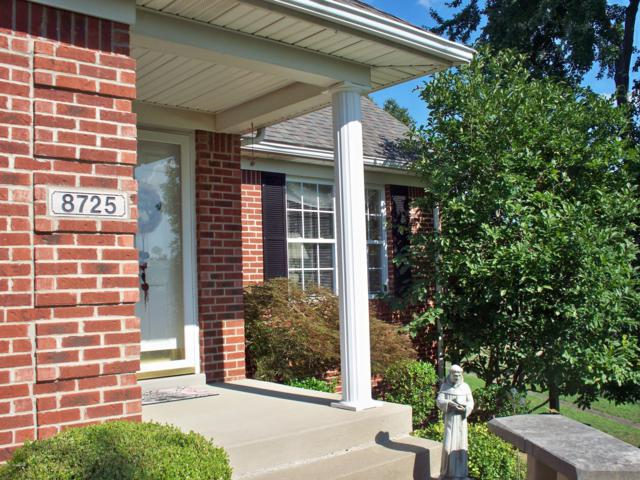 8725 Broadwood Ct #8725, Louisville, KY 40291 (#1525195) :: The Stiller Group