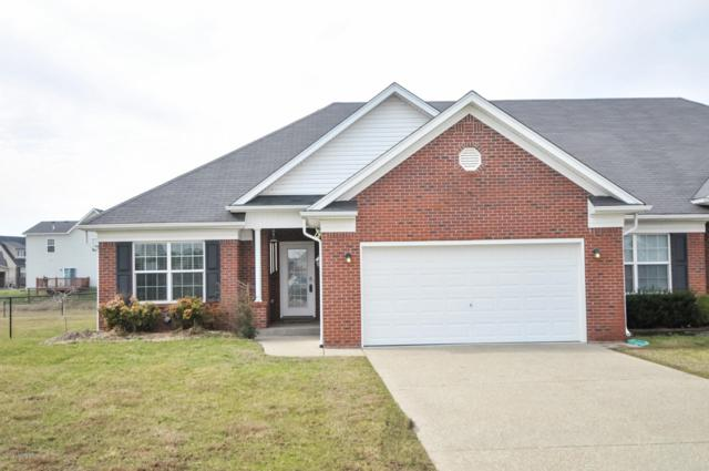 225 Villa Ln, Shepherdsville, KY 40165 (#1525197) :: The Stiller Group
