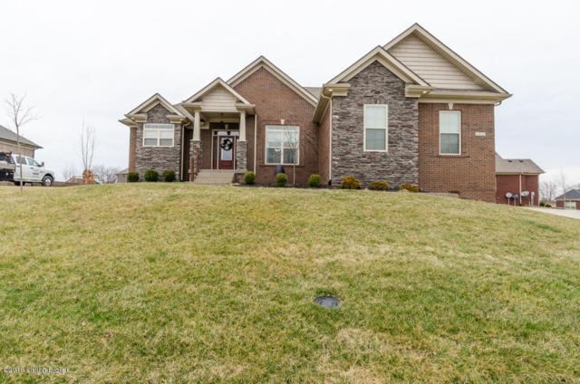 1052 Morning Glory Ln, Shelbyville, KY 40065 (#1525203) :: Keller Williams Louisville East