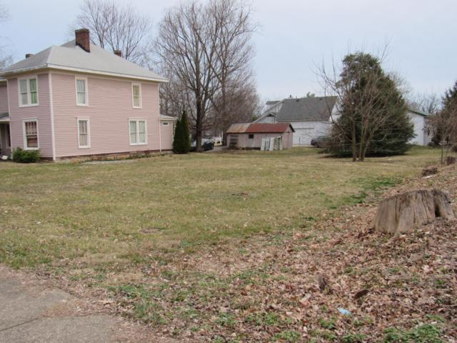 403.5 W Jefferson St, La Grange, KY 40031 (#1525207) :: The Sokoler-Medley Team