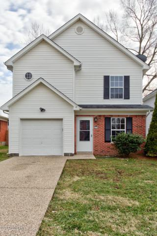 9114 Kentucky Ave, Louisville, KY 40291 (#1525236) :: The Sokoler-Medley Team