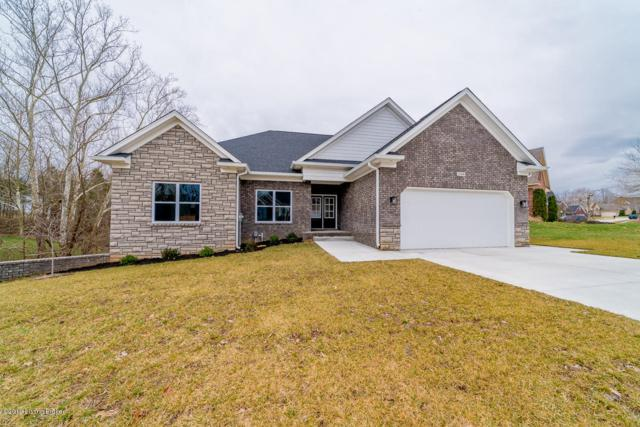 17514 Polo Run Ln, Louisville, KY 40245 (#1525281) :: The Sokoler-Medley Team