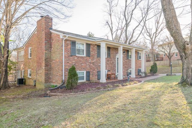 10205 Hartley Dr, Louisville, KY 40223 (#1525340) :: The Sokoler-Medley Team