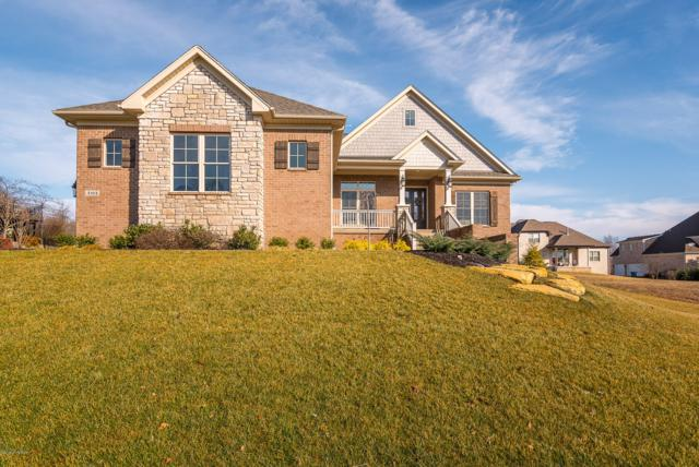 3103 Heather Green Blvd, La Grange, KY 40031 (#1525379) :: The Sokoler-Medley Team