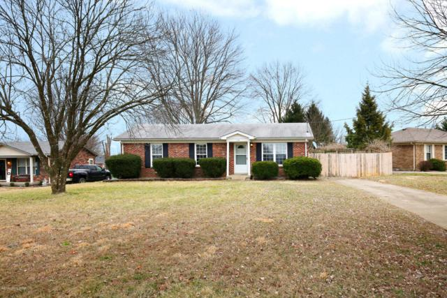 104 Love Ct, Mt Washington, KY 40047 (#1525456) :: The Sokoler-Medley Team